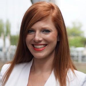 Anna Prihodova