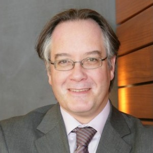 Stéphane Brunet