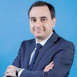 Julien Faucher