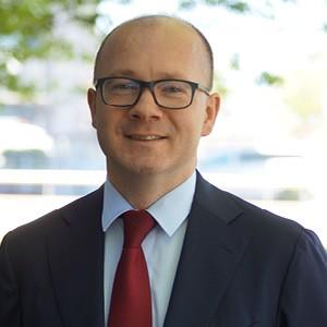 François Baratte