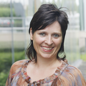 Irene Schultz-Gerstein