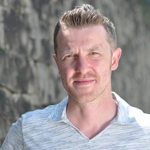 Sébastien Tirbisch
