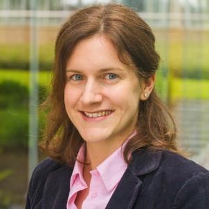 Susanne Weismüller