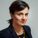 Mihaela Mercier